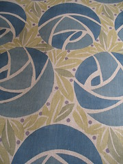 Our rug (Library Fashionista) Tags: interiors domestic showyourhouse