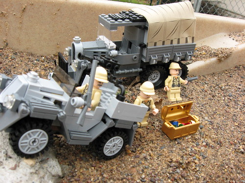 Indiana+jones+lego+sets+at+walmart