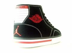Nike Jordan PHLY 3