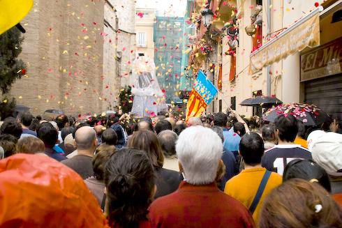 Traslado Valencia-13