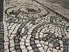 mosaici di Aquileia