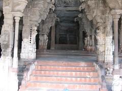 Kalyana Mandapam 1
