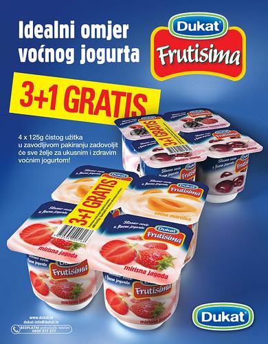 Frutisima 254x198 copy