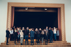 Õpilasakadeemiakevad2017(52)