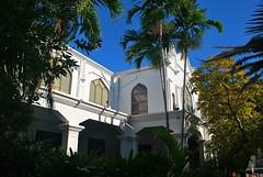 Key West (Florida) Trip 2016 0105Rif 4x6 (edgarandron - Busy!) Tags: florida keys floridakeys keywest building buildings church churches stpaulsepiscopal