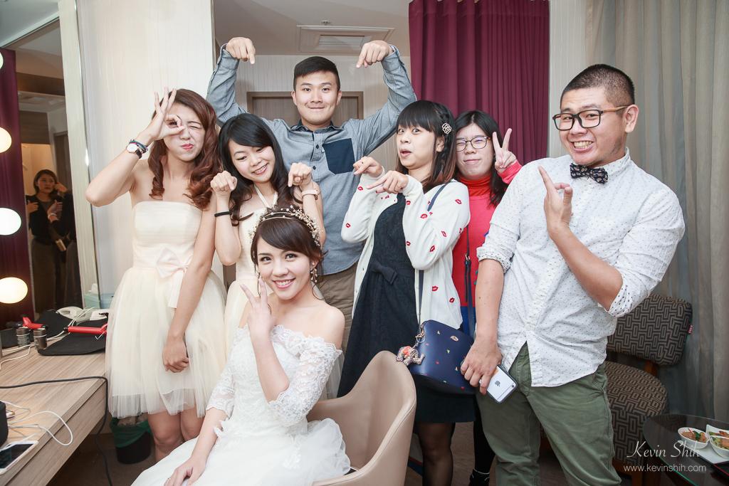 新竹晶宴婚禮攝影-婚攝推薦_047