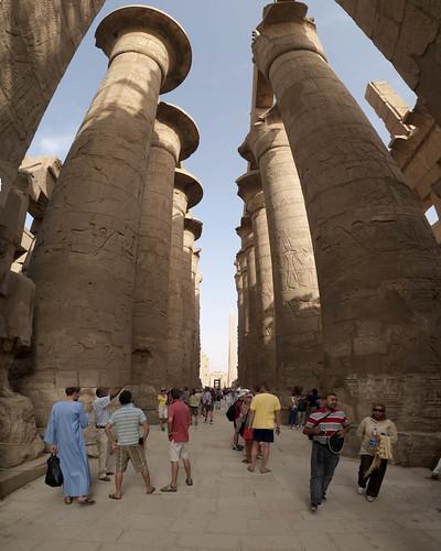 P1030923_egypt_luxor_karnak_panorama