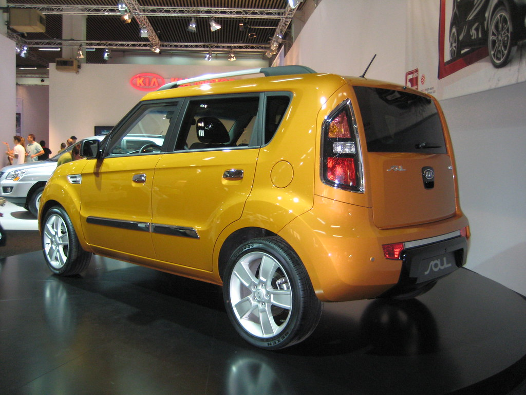 Saló internacional del automòbil de barcelona xavier 15 tags barcelona show ford festival del