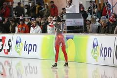 2B5P6544 (rieshug 1) Tags: erfurt worldcup sprint schaatsen speedskating 1000m 500m essentworldcup eisschnellauf gundaniemannstirnemannhalle eiseventserfurt wcsprint worldcuperfurt