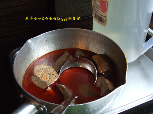 2010-02-20-068