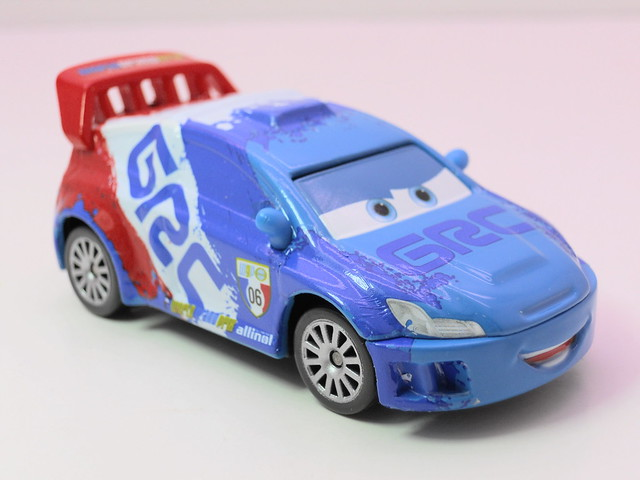 disney cars 2 raoul caroule (2)