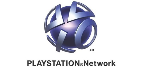 PSN Back Online and Kazuo Hirai Addresses the World photo