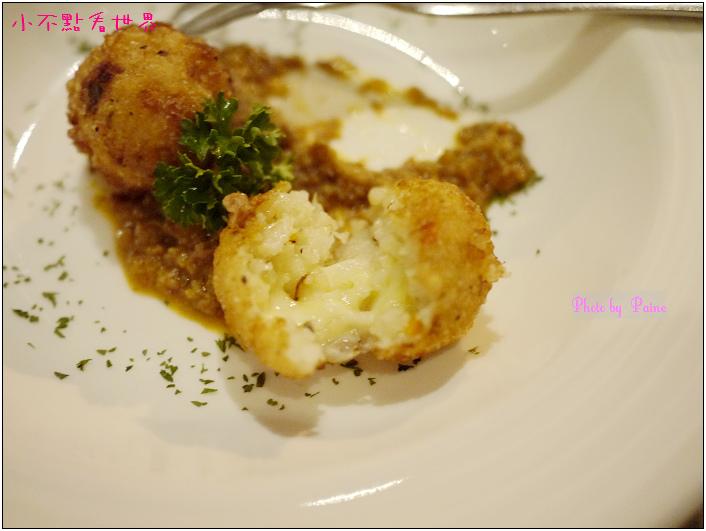 台北奧瑞崗義大利餐廳 (12).JPG