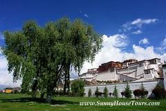 DSC08776 (SunnyHouseTours 陽光小屋旅遊) Tags: bhutan tibet 西藏 航空 簽證 國王 行程 旅行社 王國 sunnyhousetours 陽光小屋旅遊 bhutan不丹 入藏証 札西