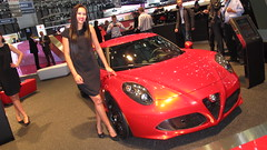 Alfa Romeo 4C (3)