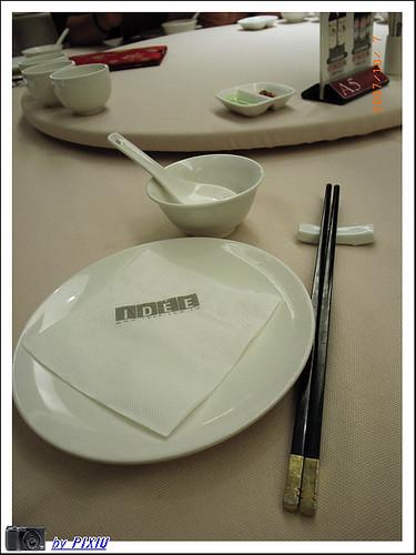 [晚餐]大唐盛世 006