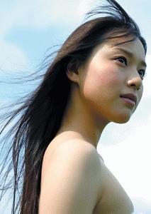 戸田恵梨香 画像84