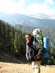 Me, on 2900 m Donson pass,Kalash (imranthetrekker , new year new adventures) Tags: pakistan snow afghanistan mountains history tourism church nature architecture river oak adventure glaciers greenery peshawar suspensionbridge polo nwfp juniper mosques silkroute chitral khyberpass terichmir torkham imranthetrekker imranschah northpakistan kalashvalleys shandoorpass muhabbatkhanmosque chitralguy thecastleoffairies shandoorfestival stctahedral kalashpasses donsonpass