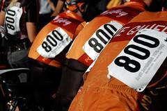 cyclocross_astoria_2007-29-2.jpg
