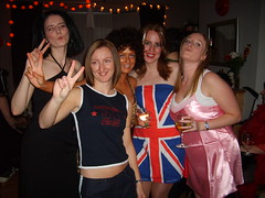 S5001056 (petercrosbyuk) Tags: party halloween 2007