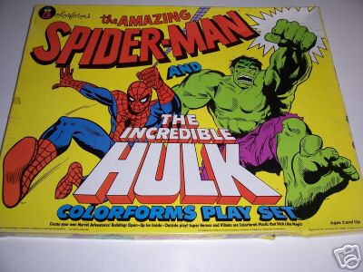 spideyhulk_colorforms