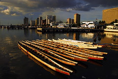 Dragon Boat (joelCgarcia) Tags: bay boat nikon dragon availablelight philippines manila nikkor dpp cpl ccp harbourview ccpcomplex d80 digitalphotographerphilippines 18135mmf3556g goldenphotographer