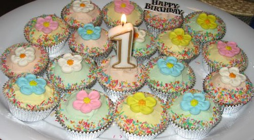 BirthdayCupcakes2_0452