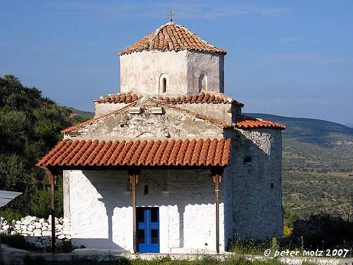 Samos_chapel_2004 041-a