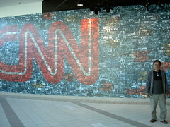 cnn (educatedmonkey) Tags: atlanta georgia cnn hq
