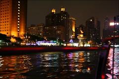 2007國旅卡DAY3(愛河之心、愛河愛之船)055
