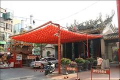 2007國旅卡DAY3(旗津)015
