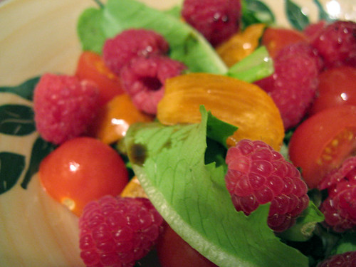 fruitSalad_001