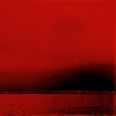 lake with cloud (cuore di spurgo) (Joel Bedford) Tags: red toronto photoshop bedford design photo artgallery abstractart joel fineart digitalart processing computerart jab fineartphotography lightroom treatment artisticphotography artphoto newartwork digitalarts newart digitalartwork artphotography artprints digitalfineart vintageart abstractdigitalart artisticphotographer digitalartists artphotographer digitalartist digitalartphotography fineartsphotography digitalphotoart digitalartphoto fineartphotographer artisticphotographers fineartphotographers artphotographynow bestdigitalart digitalartgallery artphotographers finephotoart digitalphotographyart printdigitalart digitalartpainting fineartphotoprints computerdigitalart fineartphotographyprints newmuseumart whatisfineartphotography artphotographygalleries artphotographyforsale newfineart artphotographymagazine digitalcanvasart contemporaryartphotography newartprints artphotoprints digitalartimages digitalfineartphotography artphotoalbum newabstractart digitalartgalleries buydigitalart digitalartprints artphotoalbums artphotogalleries printingdigitalart artphotographyprints naturephotoart newartgalleries