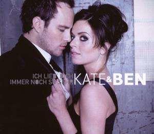 Kate und Ben - Ich Lieb Dich Immer Noch So Sehr (45)