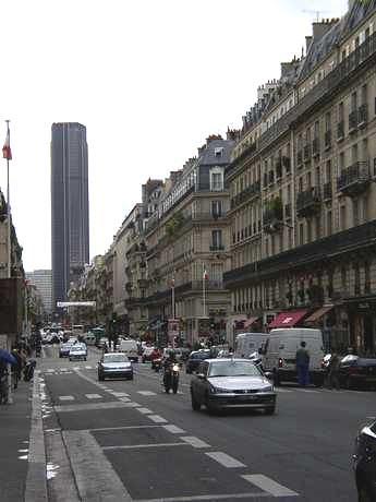 04n_tour_montparnasse