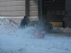 2007-12-17 52 El dia despues de la segunda tormenta de nieve