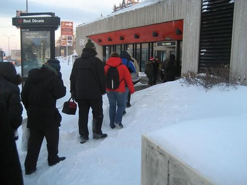 2007-12-17 07 El dia despues de la segunda tormenta de nieve