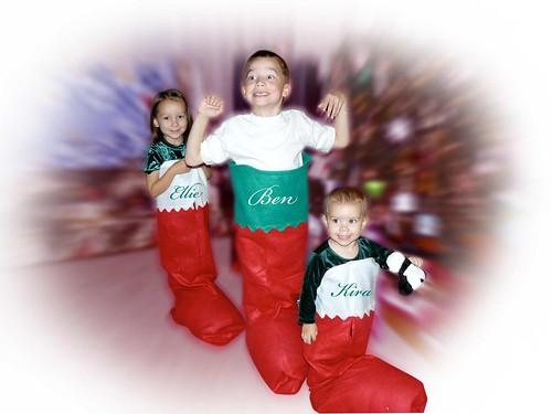 KidsCardGraphic_christmas07