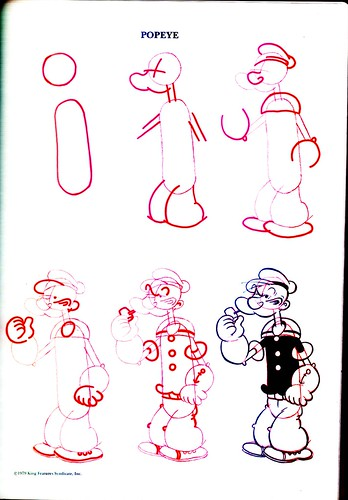 draw_popeye