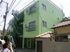 10色いろいろ_02