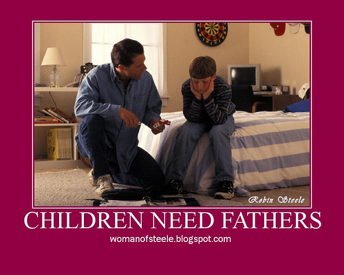 childrenneedfathers7.1.