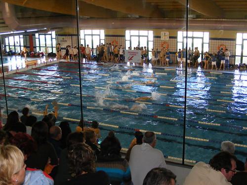 2007_01303ºjcampandalucia0058 por natacionantequera.