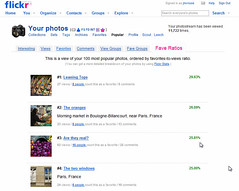 My Flickr tools #11 - Flickr group display (jmvnoos in Paris) Tags: filckr tools software tool flickrtools addon addons jmvnoos