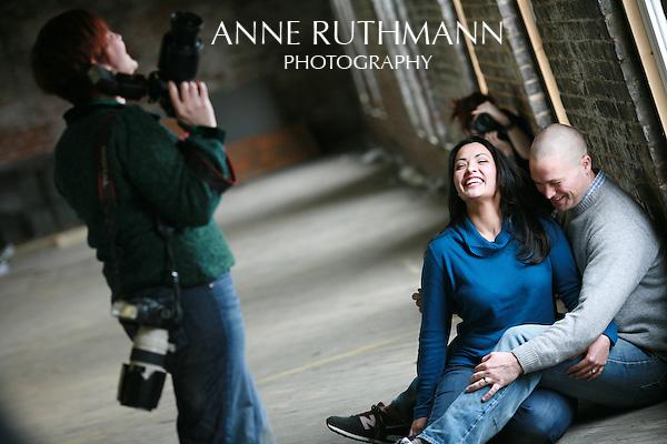 anneruthmann-8.jpg