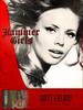 Hammer Girls 3 - Britt Ekland (by Miguel Andrade)