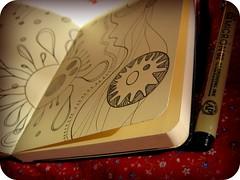 365 Sketch - Day 4