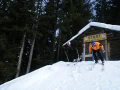 DSCF0419.JPG (Sci Club 90 Montecampione) Tags: 2008 valgardena settimanebianche