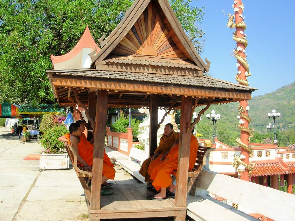 Chiang Mai-Chiang Rai (77)