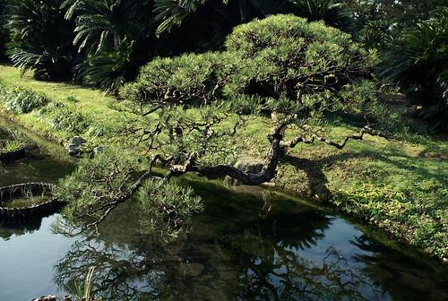 Okayama 03.jpg