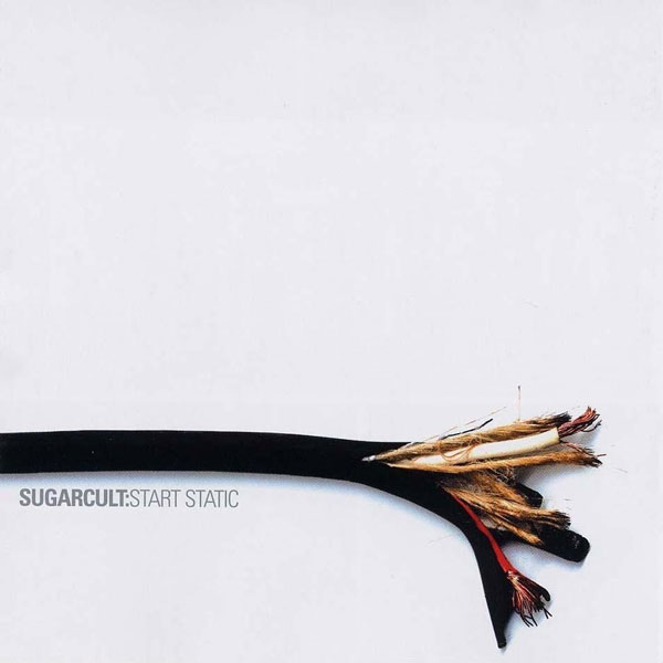 Sugarcult---Start-Static-(Front)